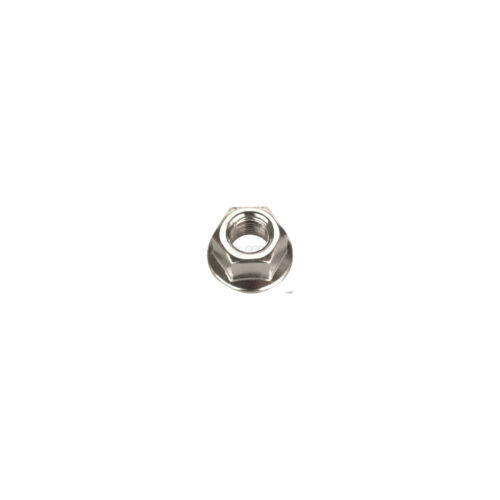 Wheels Manufacturing 9 x 1mm Front Outer Axle Nut