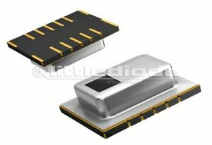 AMG8833-Panasonic-Grid-EYE-Proximity-Sensor-Infrared-Array-Sensor-7m-Maximum-of