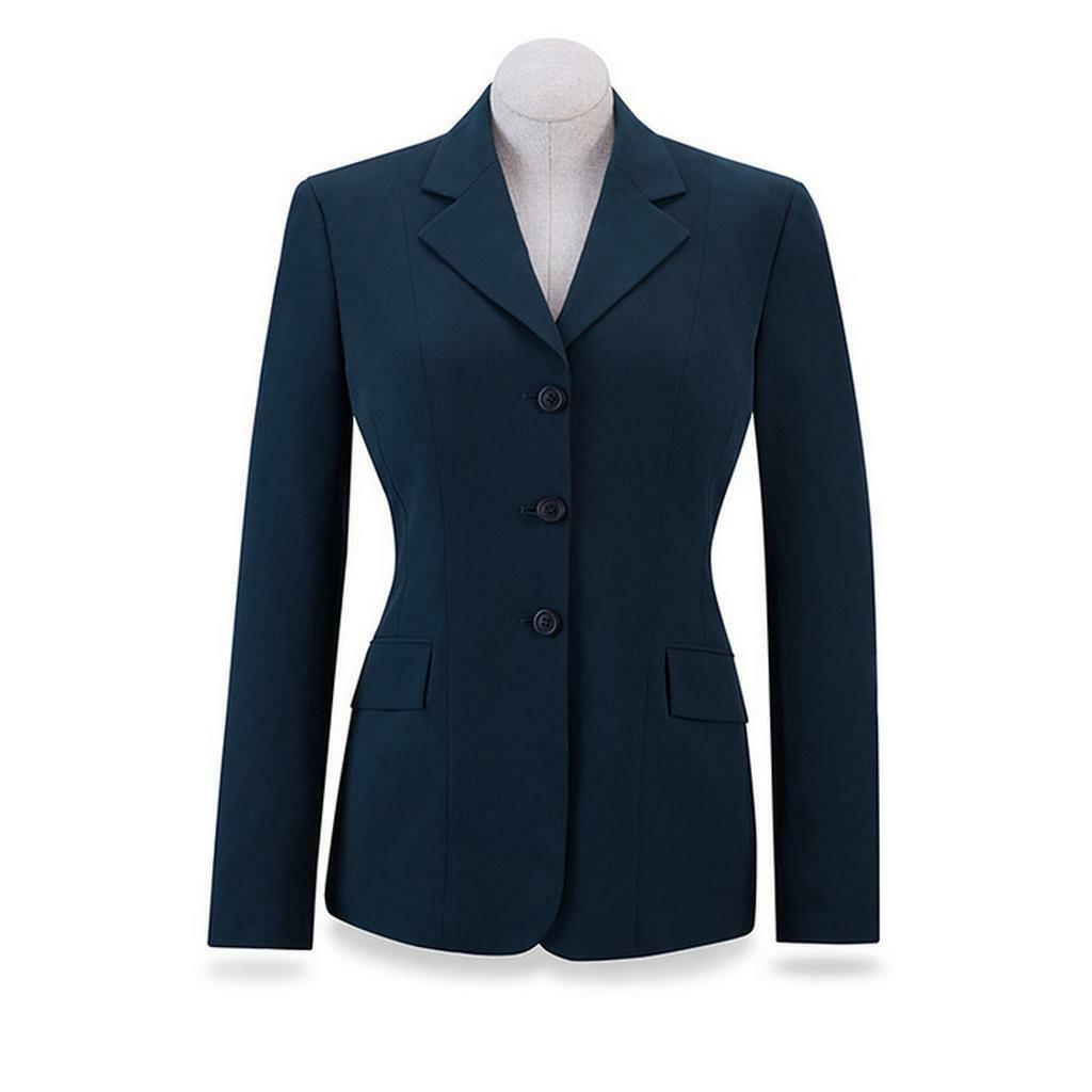 RJ  Classics Show Coat Kids 18  choices with low price