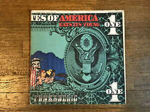 Funkadelic-2-LP-America-Eats-Its-Young-Westbound-2WB-2020-1972