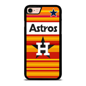 Astros Symbol >> Details About Houston Astros Mlb 2 Iphone 6 6s 7 8 Plus X Xs Max Xr Case Cover