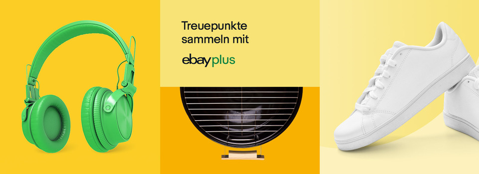 Oster Deals Days – Deals ei-nsacken - Oster Deals Days