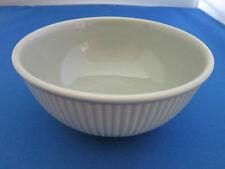Dansk Rondure Sage Cereal Bowl, Japan