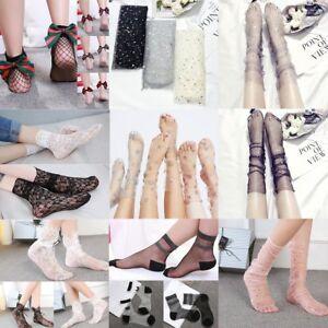 Lindsay Phillips Courtney Black Python Wedge Shoes Sandal New 7011