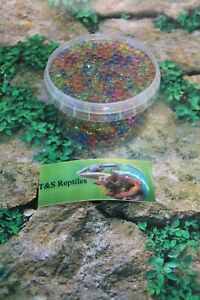 Bug-Balls-Water-Hydration-for-insects-livefood-Bug-gel-Hydro-Gut-Load