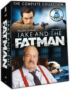 JAKE-AND-THE-FATMAN-The-Complete-Mystery-Collection-All-103-Episodes
