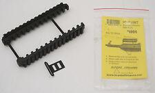 Hi Point Rail Weaver Picatinny Carbine Rifle  4095  995 4595 Tactical Stock TS