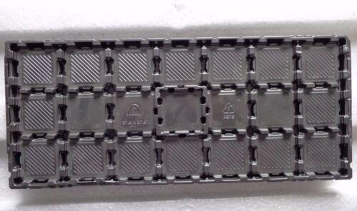 LGA 771 Intel # LGA 775 479 CPU 1 pcs 500212706 CPU Processor Tray Holder