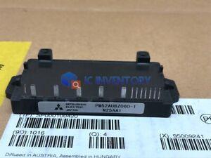 1PCS-PM52AUBZ060-1-Power-Module-Supply-New-100-Quality-Guarantee