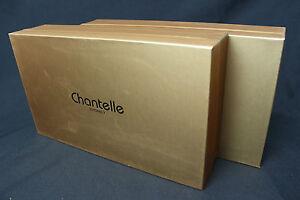 2-x-Chantelle-Bio-Placenta-Collagen-100-Pure-Nutrional-Liquid-10ml-x-6-bottles