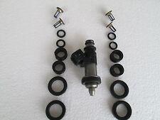 Fuel Injector Rebuild Kit For Suzuki Hayabusa GSXR1300R  600 750 1000