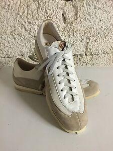Sneaker 8 42 42 N° Scarpa By Fabi Sneaker Fabi tg Eu N° Scarpa tg Uomo Uomo 8 Eu By xqTRP