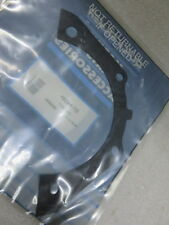 New Mercury Mercruiser Quicksilver OEM Part # 27-41615  1 GASKET
