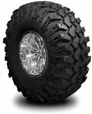 Super Swamper Tire Rok 11 Irok 33x1350r17 L