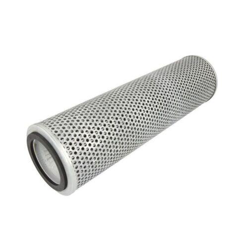 Filter Arbeitshydraulik MANN H 1070