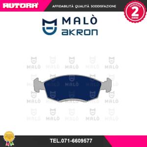 1050522-Kit-pastiglie-freno-a-disco-ant-Ford-MARCA-MALO-039