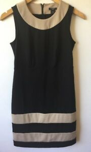 Ann-Taylor-Petite-Dress-Size-2P