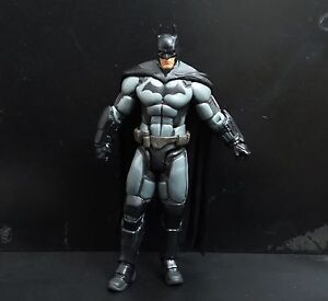 DC-Comics-Collectibles-Arkham-Knight-Series-BATMAN-Action-Figure-6-034-yt6