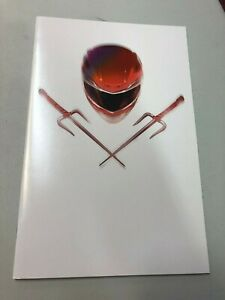Mighty-Morphin-039-Power-Rangers-Turtles-NYCC-Exclusive-Slice-Edition
