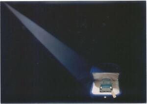 1996-Mini-Luxury-factory-issued-postcard