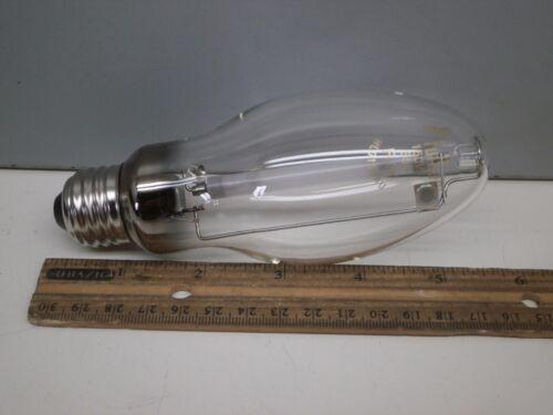 Fulham LU150//ED17//MED High Pressure Sodium 150W S55 HPS Lamp Light Bulb
