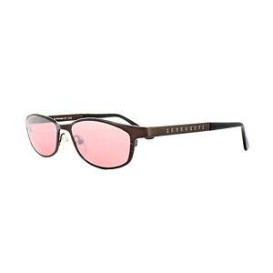 961c2616f3f7 Image is loading Serengeti-Sunglasses-Da-Vinci-6729-Henna-Tortoise-Sedone-