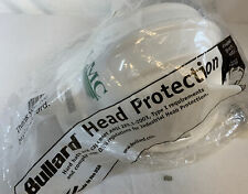 Bullard Hard Hat Type 1 Class E Amp G 6 Point Ratchet Suspension