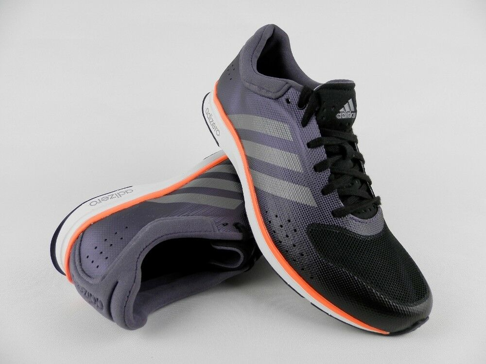 Adidas Adizero f50 RNR W Womens Running shoes Training shoes New Size 41