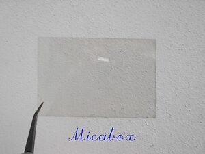 100mmx100mm-Mica-sheet-for-French-stove-woodburner-windows