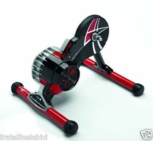 roller home trainer elite turbo muin smart b ebay. Black Bedroom Furniture Sets. Home Design Ideas