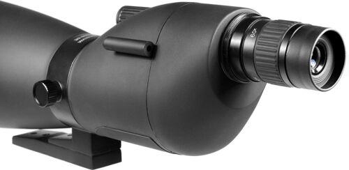 Barska CO11218 30-90x90 Colorado Waterproof Spotting Scope