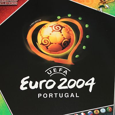 Panini Football 2020 Premier League 1 X Display//50 bolsas