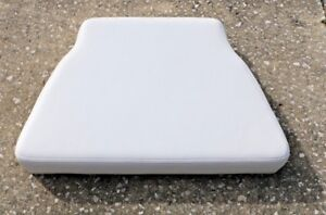 Details about NEW OEM Sailfish 220 CC Center Console Boat Bow Filler Seat  Cushion
