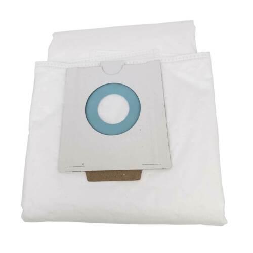 6 x Staubsaugerbeutel Für Festo Festool Cleantec Protool CTM 36 ELE VCP 260 E-L
