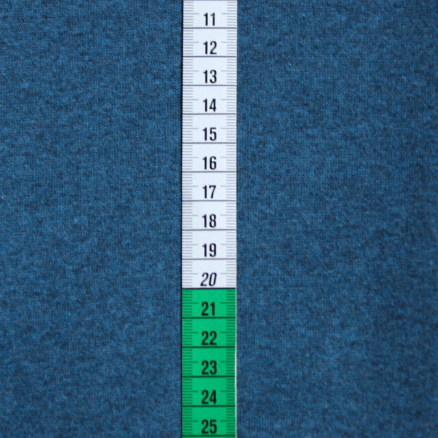 Bündchenstoff - 140 cm XXL BREIT - Bündchenware Schlauchware Jersey Stoffe