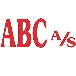 ABC Ikast A/S