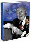 David Nixon: Entertainer with the Magic Touch by Edwin A. Dawes, Stephen Short (Hardback, 2009)