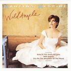 Wild Angels by Martina McBride (CD, Sep-2004, BMG Special Products)