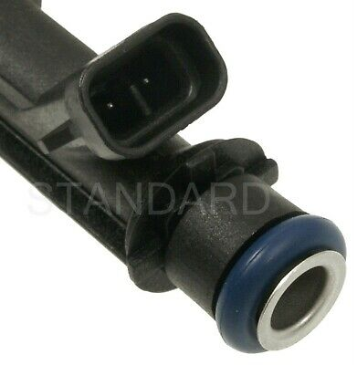 Standard Motor Products FJ580 Fuel Injector
