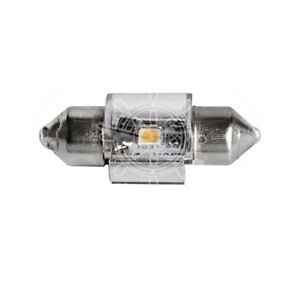 Osculati LED Bulb for Compact Stainless Steel White / Green Navigation Light