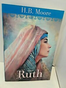Ruth-by-Heather-B-Moore-LDS-NOVEL