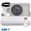 36000-BTU-Ductless-AC-Mini-Split-Air-Conditioner-and-Heat-Pump-16-SEER-Senville