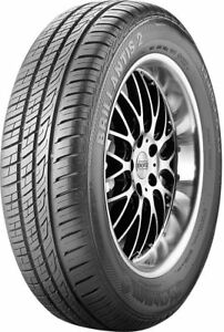 Pneumatici-gomme-estive-Barum-Brillantis-2-185-60-R15-88H-XL-RINFORZATE