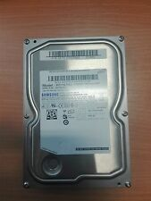 Samsung Spinpoint S166 160GB SATA 3Gb/s HD161HJ