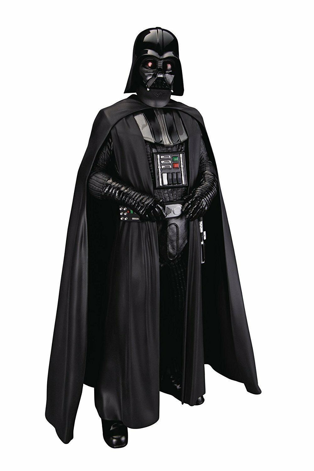 1/7 Star Wars Darth Vader a Nuovo Hope Version ArtFX Statue Kotobukiya
