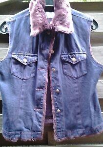 designer fashion ac45e 17b92 Details zu DAMEN Kurzarm
