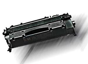 Toner-XXL-Compatible-Pour-Canon-ISensys-mf5940dn-mf5980dw-lbp6300-de-rechange-719-H