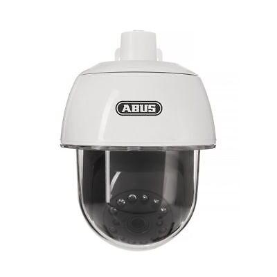 ABUS WLAN Schwenk/Neigeaußenkamera Überwachungskamera Außenkamera PPIC32520 NEU