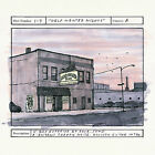 Help Wanted Nights by The Good Life (Vinyl, Sep-2007, Saddle Creek Records)