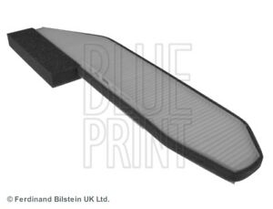 Blue-Print-Cabin-Pollen-Filter-ADJ132514-BRAND-NEW